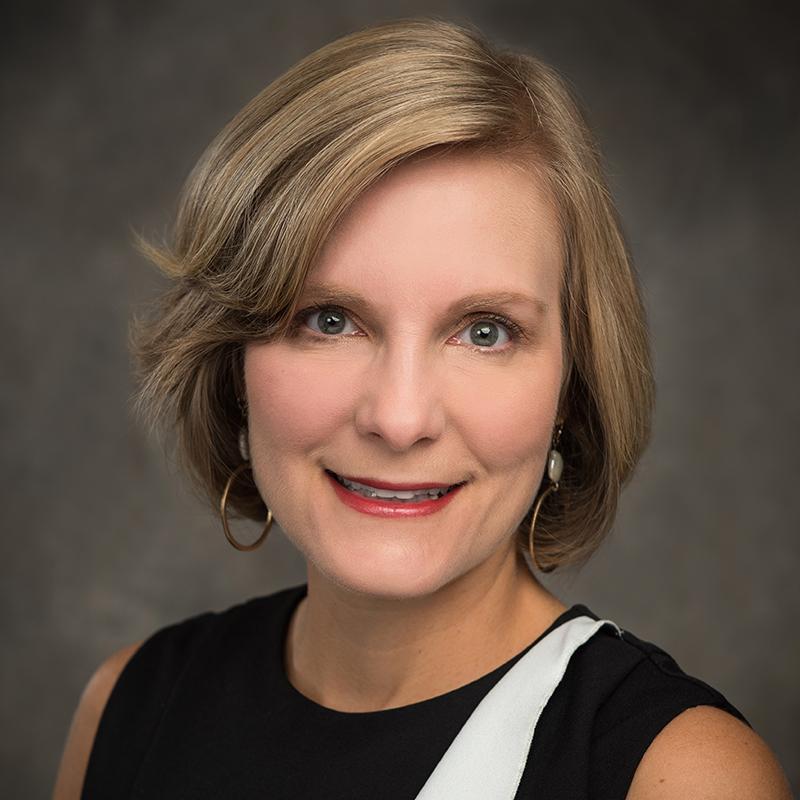 Cynthia L. Shepherd, MD