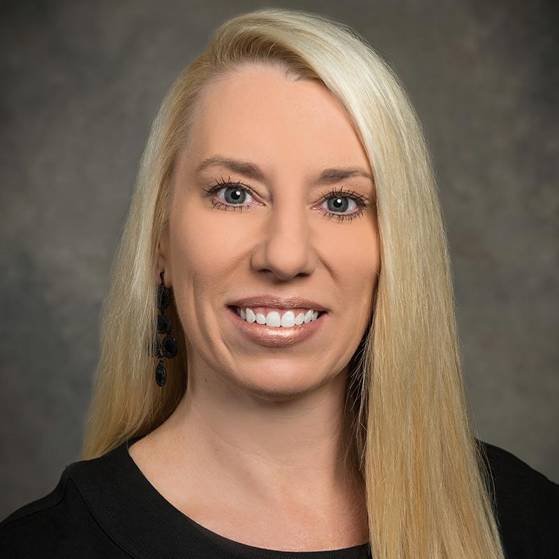Kimberly C. Pittman, NP-C, AOCNP