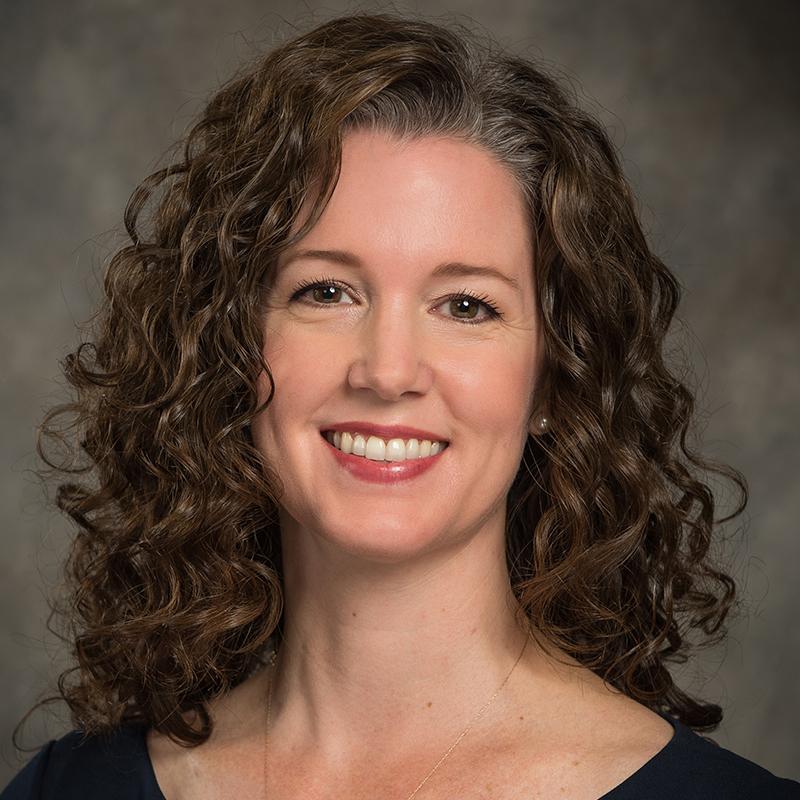 Meredith L. Staton, PA-C