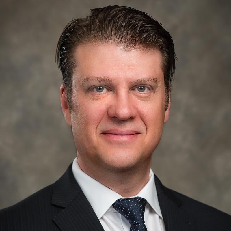 Petros George Nikolinakos, MD, CPI