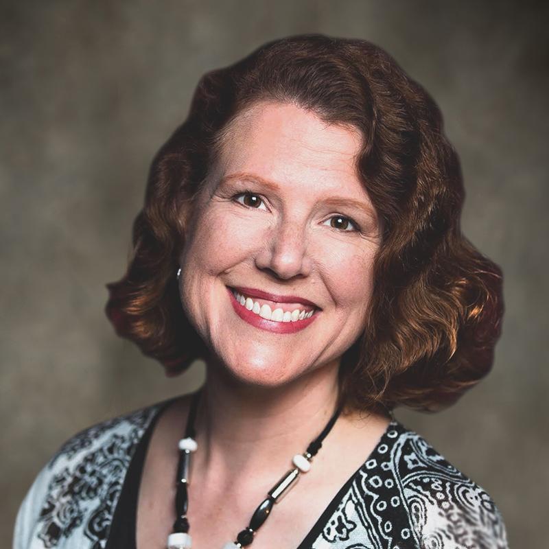 Kristina Schultz-Tanner, FNP-C, ACGN, Cancer Genetics