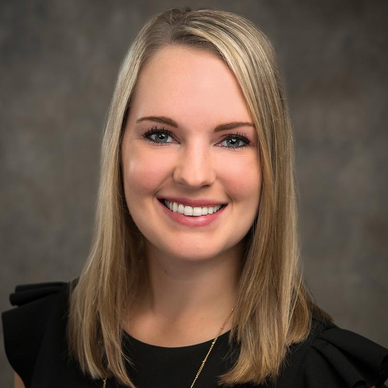 Anna McFather, PA-C