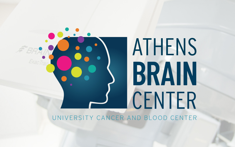 About Athens Brain Center