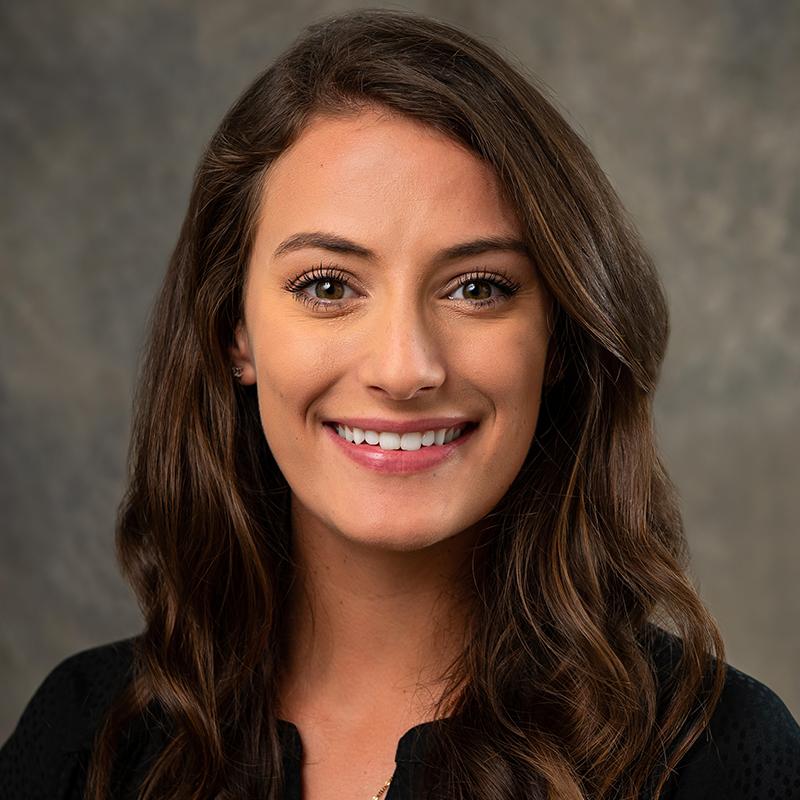 Jessica Zehna, PA-C